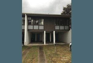 1/1 Fifteenth Avenue, Home Hill, Qld 4806