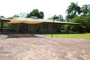 65  Wheewall Road, Berry Springs, NT 0838