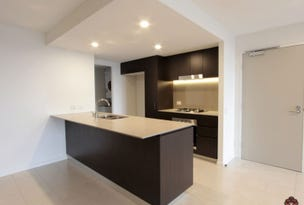 ID:3897915/125 Station Road, Indooroopilly, Qld 4068