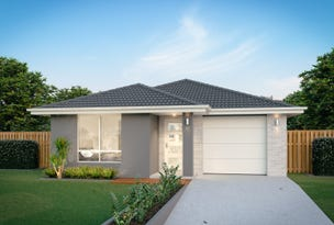 Lot 98 Hakone Parklands, Woongarrah, NSW 2259