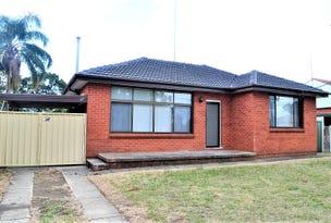 27 Patricia Street, Colyton, NSW 2760