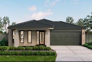 Lot 433 Kestrel Lane, Shannon Waters, Bairnsdale, Vic 3875