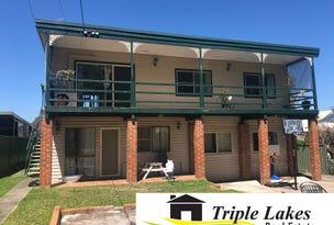 26 Cams Blvd, Summerland Point, NSW 2259