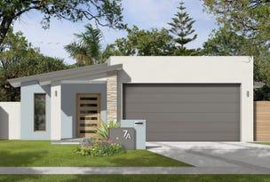 Lot 62 Lilydale Way, Trinity Beach, Qld 4879