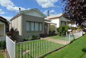 51 Fleming Street, Kandos, NSW 2848