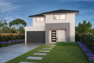 Lot 2936 Gaston Loop (ARCADIA), Officer, Vic 3809
