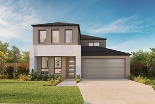 Lot 609 Journey Drive, Fraser Rise, Vic 3336