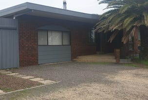 8 Old St Leonards Road, St Leonards, Vic 3223