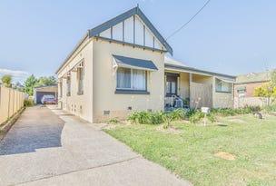 28 Parkes Street, Cowra, NSW 2794