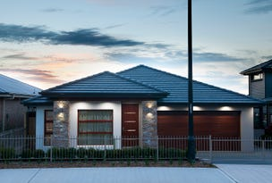Lot 31 Proposed Road, Barden Ridge, NSW 2234