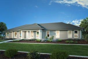 Lot 13 Glen Valley Estate, Glenreagh, NSW 2450
