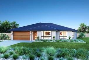 Lot 1262 Anembo St, Moss Vale, NSW 2577