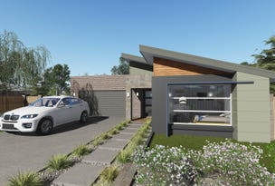 Lot 86 Oakden Park, Youngtown, Tas 7249