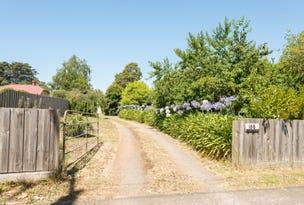 188 Main Neerim Road, Neerim South, Vic 3831