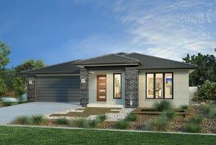 Lot 5 Kent St, Yerrinbool, NSW 2575