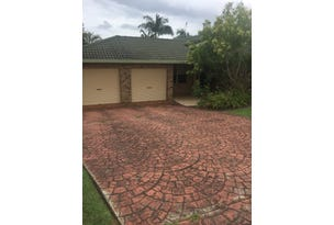 7 Egret Close, Boambee East, NSW 2452