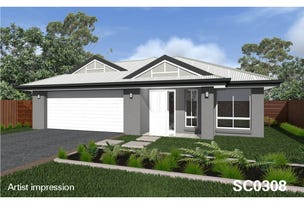 Lot 307 Mackellar Way, Thrumster, NSW 2444