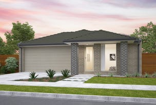 Lot 135 Crown Drive (Kerani Heights), Fraser Rise, Vic 3336