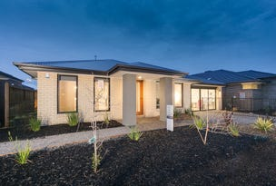 LOT 4015 GAUDI BOULEVARD, Corinella, Vic 3984