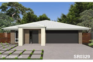 Lot 79 Just Street, Goonellabah, NSW 2480