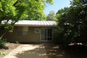 75 Delany Avenue, Bright, Vic 3741