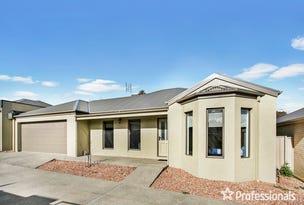 2/67 Church Street, Kangaroo Flat, Vic 3555