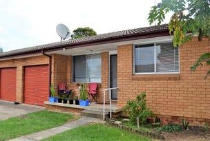 3/108 Brisbane Street, St Marys, NSW 2760
