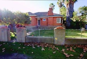 13 Elwin Street, Narrandera, NSW 2700