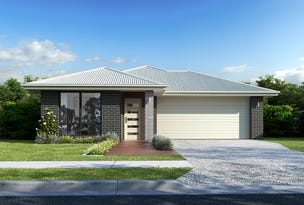Lot 4 Heritage Parc, Rutherford, NSW 2320
