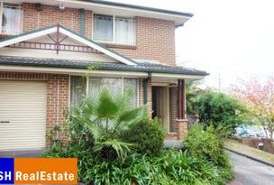 12/23-25 Metella Road, Toongabbie, NSW 2146