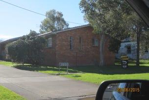 4/107 Albert Street, Taree, NSW 2430
