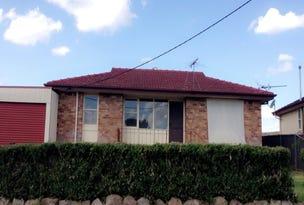 26 Barton Street, Scone, NSW 2337