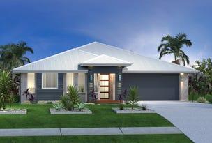 Lot 604 Osprey Road, Twin Waters, South Nowra, NSW 2541