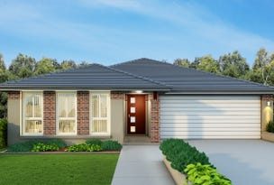 Lot 56 Bly Street, Logan Reserve, Qld 4133