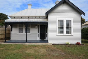 20 King Street, Warrnambool, Vic 3280