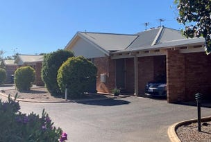 8/4-6 Wittenoom Street, Piccadilly, WA 6430