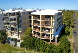 6/56 Holland Street, Bargara, Qld 4670