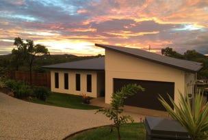 19 Harbour View Terrace, Bowen, Qld 4805