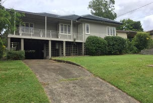 16 Boundary Road, Indooroopilly, Qld 4068