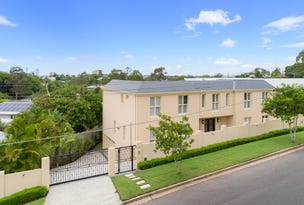 27 Gordon Terrace, Indooroopilly, Qld 4068