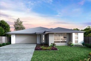 Lot 3025 Sherwin Crescent, Renwick, NSW 2575