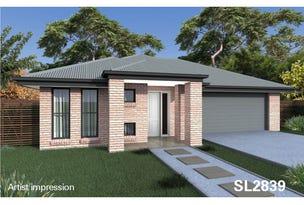 23 Melaleuca Place, Taree, NSW 2430