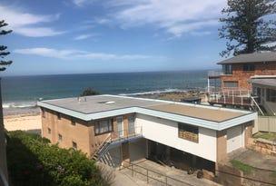6/76 Ocean Pde, The Entrance, NSW 2261