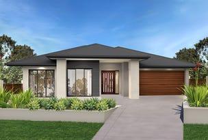 Lot 121 Wurinda Drive, Macksville, NSW 2447