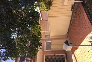 4/103 Sydney Street, St Marys, NSW 2760