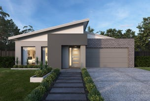Lot 1543 Grainger Parade, Lucas, Vic 3350