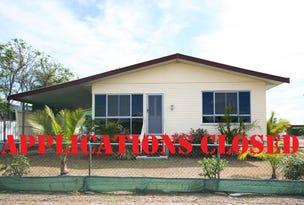 22 Kariboe Street, Biloela, Qld 4715