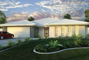 00 PACIFIC COVE ESTATE, Pimpama, Qld 4209