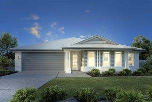 Lot 116 Lakehaven Drive, Lake Albert, NSW 2650