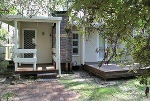 90 Charles Terrace, Macleay Island, Qld 4184